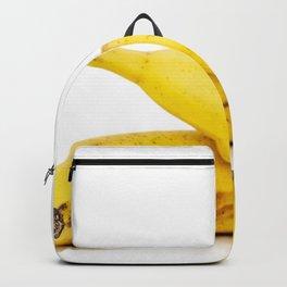 Gone Bananas Again  Backpack