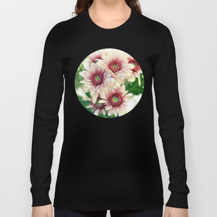 Pretty Enough Long Sleeve T-shirt
