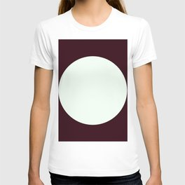 Your Core T-shirt