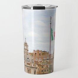 Sulpicia I Travel Mug