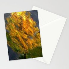 HERBST 2012. Stationery Cards