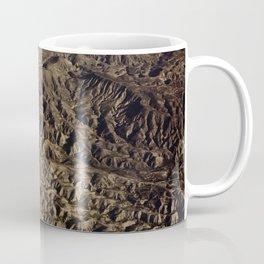 the bad the ugly and the good Coffee Mug