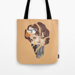 C-Sticks Tote Bag