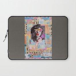 Bellamia Laptop Sleeve