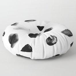 Space C Floor Pillow