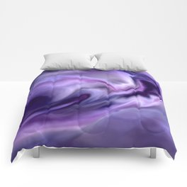 Day Dreamer Comforters