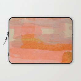 Abstract No. 501 Laptop Sleeve