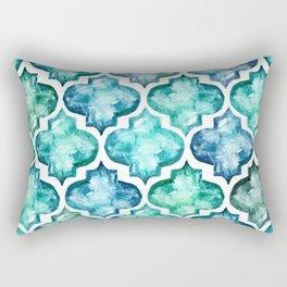 Magriva Rectangular Pillow