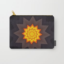 Sunstar Carry-All Pouch