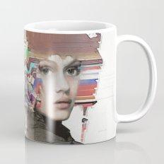 Warp Mug