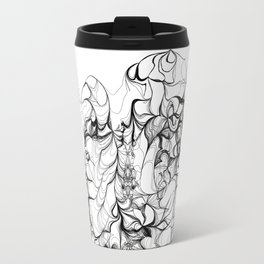 Birdland Travel Mug