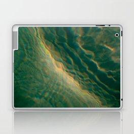 Tsunami Laptop & iPad Skin