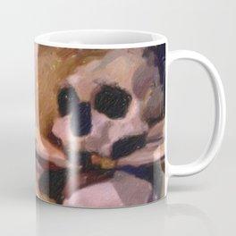 Bone Church, Kutna Hora Coffee Mug
