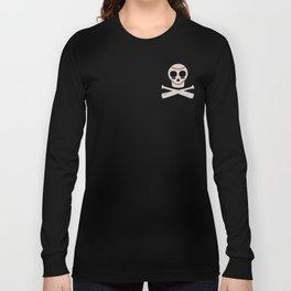 D/EHARD Long Sleeve T-shirt