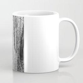 Les complications de la chair 4 Coffee Mug