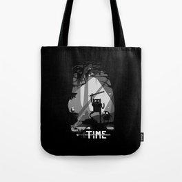 Adventure Together? Tote Bag