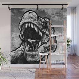 dimosaur15 Wall Mural