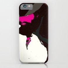 EL TOPO iPhone 6s Slim Case
