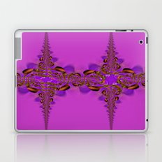 Pink Fantasy Laptop & iPad Skin