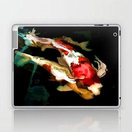Nishikigoi Laptop & iPad Skin