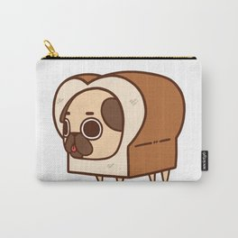 Puglie Loaf Carry-All Pouch