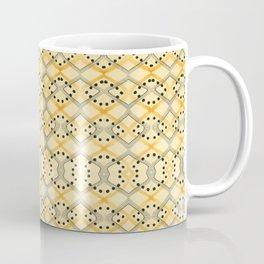 Currency IV Coffee Mug