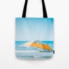 Dreaming of summer Tote Bag