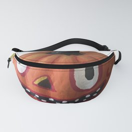 Happy Jack Fanny Pack