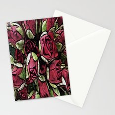 :: New Day :: Stationery Cards