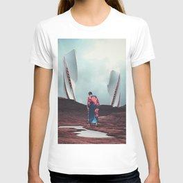 Gibran T-shirt