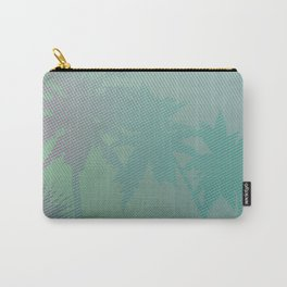 Palm Stories 3 Carry-All Pouch