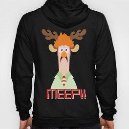 Meep Meep! Hoody