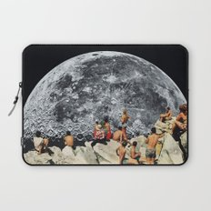 MOONRISE Laptop Sleeve