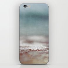 bare iPhone & iPod Skin