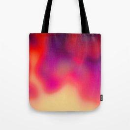 Aurelia 1 Tote Bag