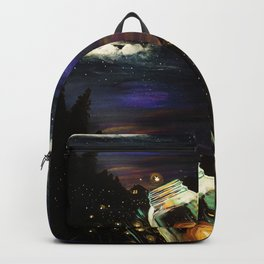 Firefly Sky Backpack