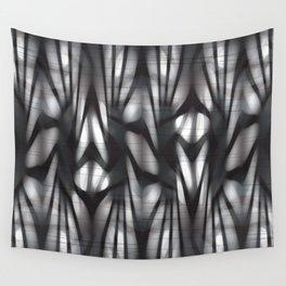 Random, Random Wall Tapestry