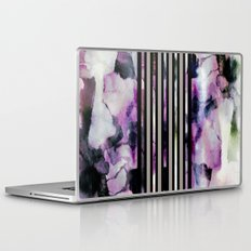Blossom // Laptop & iPad Skin