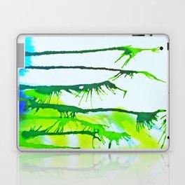 Tres Palmas Laptop & iPad Skin