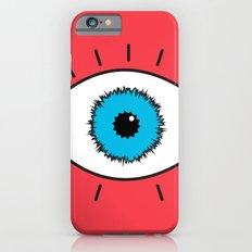 Eye Slim Case iPhone 6s