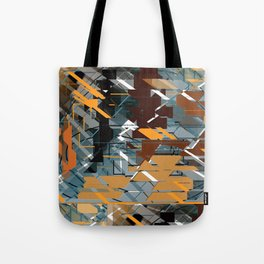 Name of the Wind 5: kvothe Tote Bag