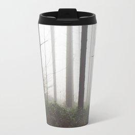 Otherworld IV Travel Mug