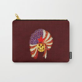 WARPAINT 069 Carry-All Pouch