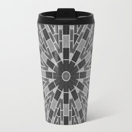 Rotunda Travel Mug