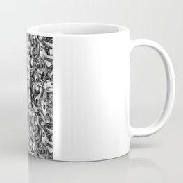 Eyes 4 Eyes Coffee Mug