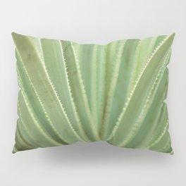 Agave no. 1 Pillow Sham