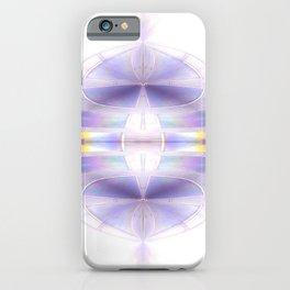 s t a r g a t e iPhone Case