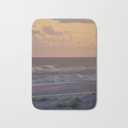Dreamy Skies Bath Mat