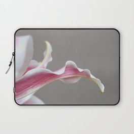 Lovely Lily Laptop Sleeve