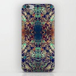 Lets Make Magic! iPhone Skin